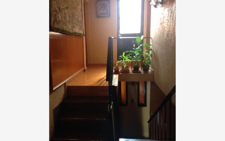 Foto de casa en venta en  24, jardines de san mateo, naucalpan de ju?rez, m?xico, 1906430 No. 01