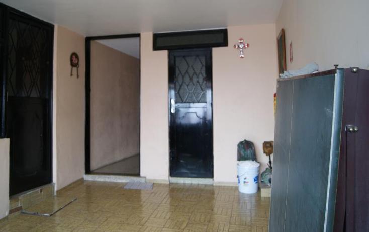 Foto de casa en venta en  24, jardines de san mateo, naucalpan de ju?rez, m?xico, 1906430 No. 04