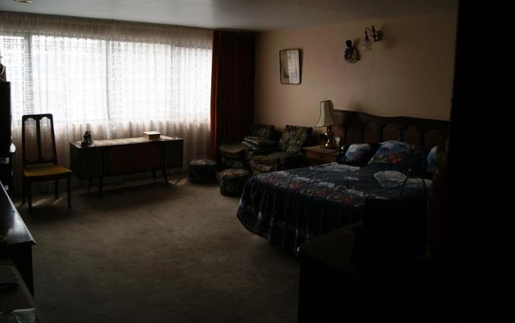 Foto de casa en venta en  24, jardines de san mateo, naucalpan de ju?rez, m?xico, 1906430 No. 06