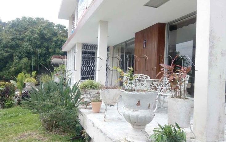 Foto de casa en venta en  24, jardines de tuxpan, tuxpan, veracruz de ignacio de la llave, 1993832 No. 05