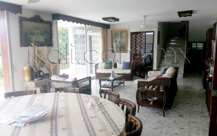Foto de casa en venta en  24, jardines de tuxpan, tuxpan, veracruz de ignacio de la llave, 1993832 No. 13