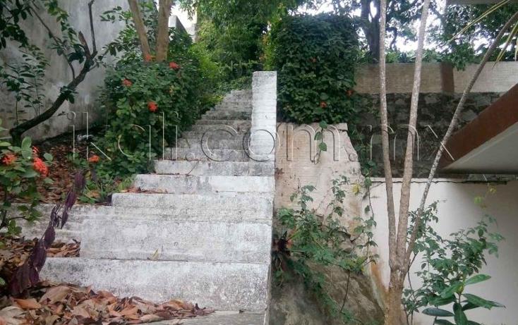 Foto de casa en venta en  24, jardines de tuxpan, tuxpan, veracruz de ignacio de la llave, 1993832 No. 22
