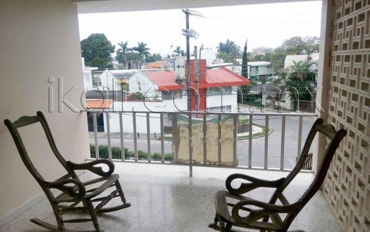 Foto de casa en venta en  24, jardines de tuxpan, tuxpan, veracruz de ignacio de la llave, 1993832 No. 23