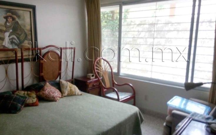Foto de casa en venta en  24, jardines de tuxpan, tuxpan, veracruz de ignacio de la llave, 1993832 No. 27