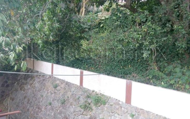 Foto de casa en venta en  24, jardines de tuxpan, tuxpan, veracruz de ignacio de la llave, 1993832 No. 35