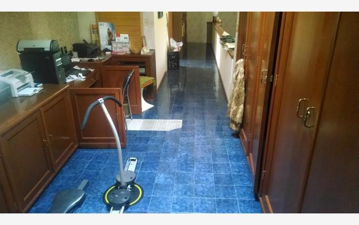 Foto de casa en venta en  24, la calera, puebla, puebla, 1565802 No. 03
