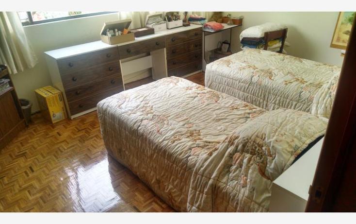 Foto de casa en venta en conocido 24, la calera, puebla, puebla, 1565802 No. 04