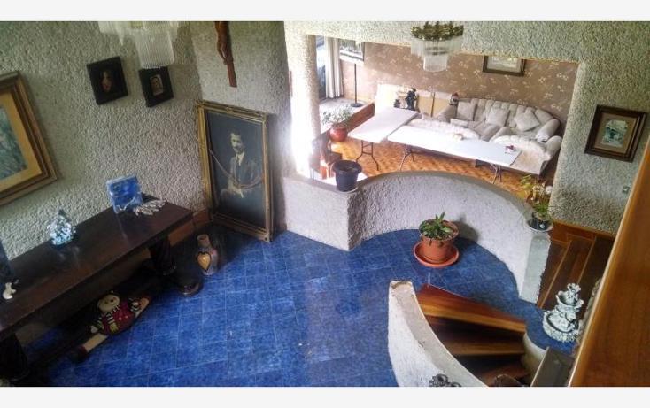 Foto de casa en venta en  24, la calera, puebla, puebla, 1565802 No. 05