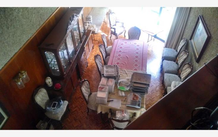 Foto de casa en venta en conocido 24, la calera, puebla, puebla, 1565802 No. 06
