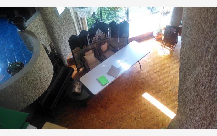 Foto de casa en venta en conocido 24, la calera, puebla, puebla, 1565802 No. 07