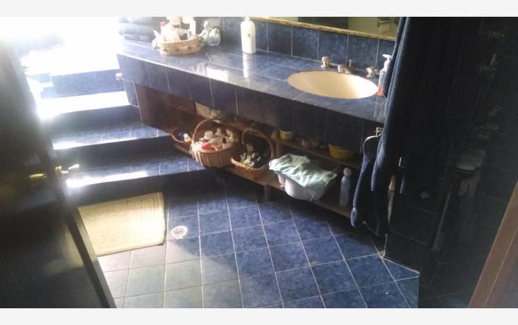 Foto de casa en venta en conocido 24, la calera, puebla, puebla, 1565802 No. 08