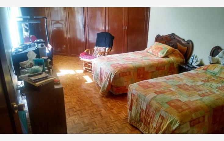 Foto de casa en venta en conocido 24, la calera, puebla, puebla, 1565802 No. 10
