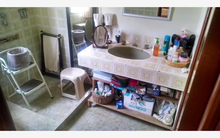 Foto de casa en venta en conocido 24, la calera, puebla, puebla, 1565802 No. 12