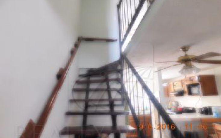 Foto de casa en venta en 24, la fuente, guadalupe, nuevo león, 1968835 no 06