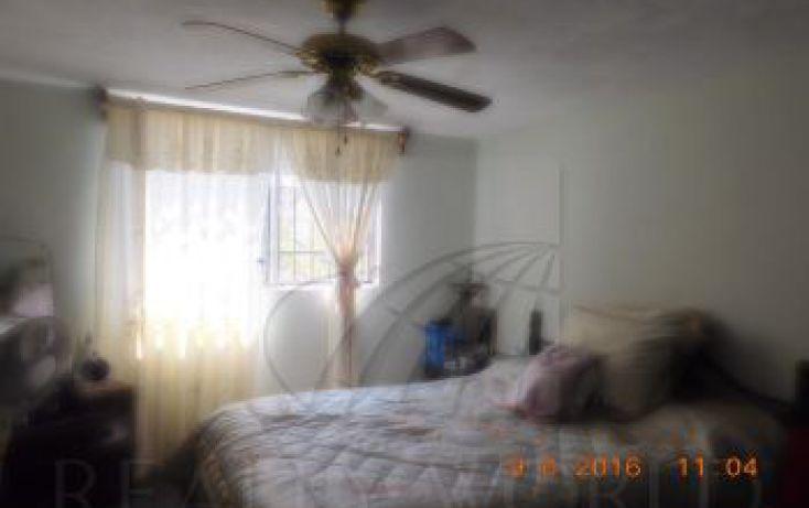 Foto de casa en venta en 24, la fuente, guadalupe, nuevo león, 1968835 no 07