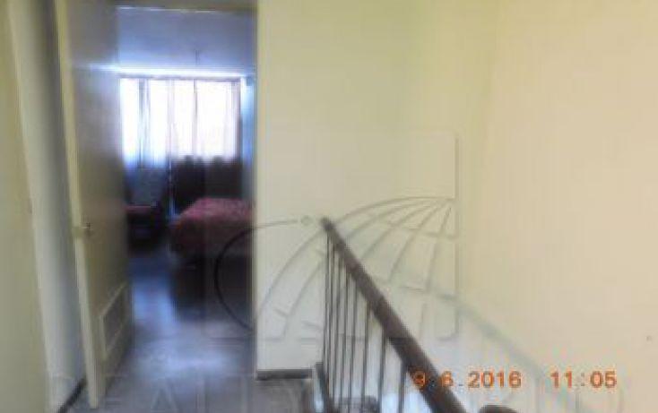Foto de casa en venta en 24, la fuente, guadalupe, nuevo león, 1968835 no 08