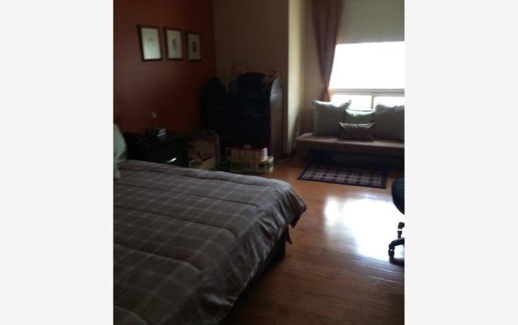 Foto de casa en venta en  24, las calzadas, san pedro garza garc?a, nuevo le?n, 801969 No. 03