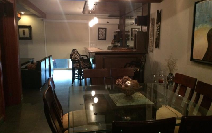 Foto de casa en venta en  24, las calzadas, san pedro garza garc?a, nuevo le?n, 801969 No. 06