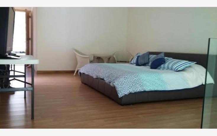 Foto de casa en venta en  24, las cañadas, zapopan, jalisco, 1766148 No. 05