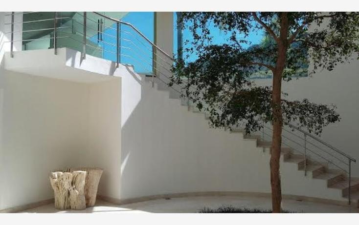 Foto de casa en venta en  24, las cañadas, zapopan, jalisco, 1766148 No. 06