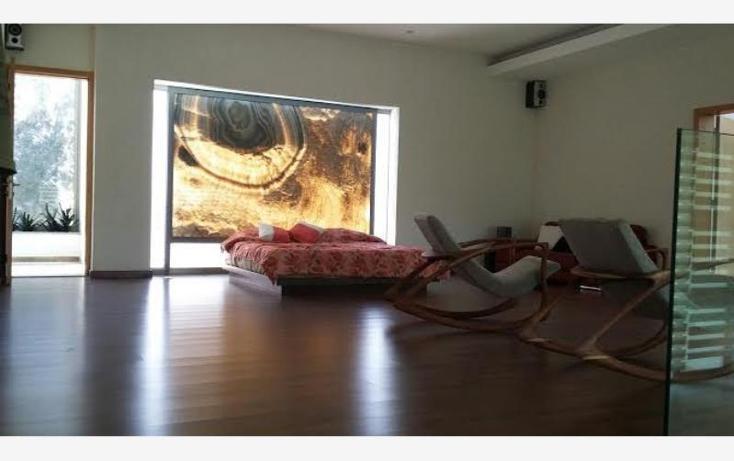 Foto de casa en venta en  24, las cañadas, zapopan, jalisco, 1766148 No. 09