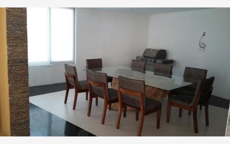 Foto de casa en venta en  24, las cañadas, zapopan, jalisco, 1766148 No. 10