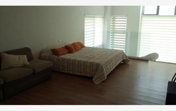 Foto de casa en venta en  24, las cañadas, zapopan, jalisco, 1766148 No. 11