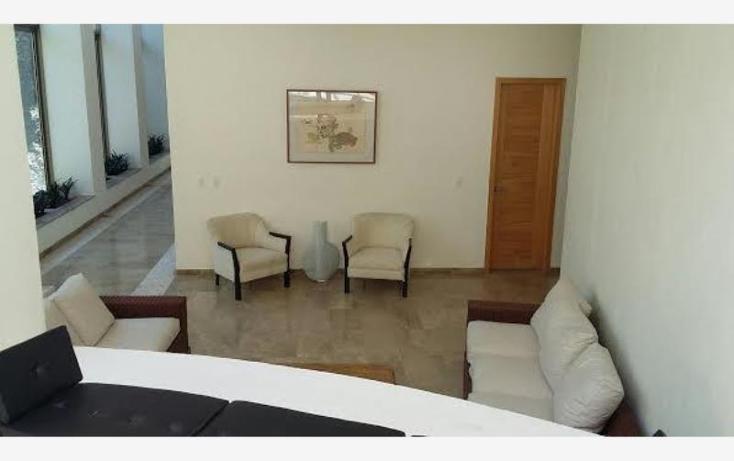 Foto de casa en venta en  24, las cañadas, zapopan, jalisco, 1766148 No. 12