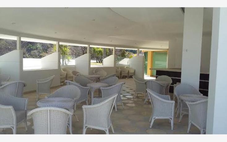 Foto de casa en venta en  24, las cañadas, zapopan, jalisco, 1766148 No. 13