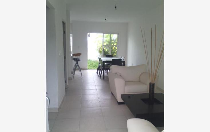 Foto de casa en venta en  24, las ceibas, bah?a de banderas, nayarit, 519692 No. 03