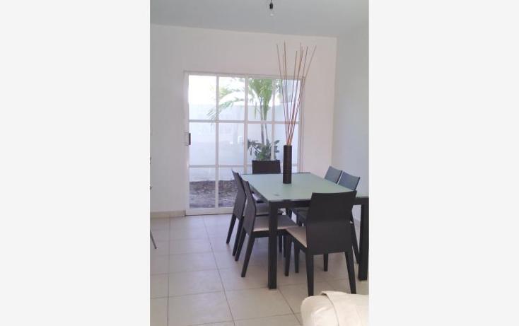 Foto de casa en venta en  24, las ceibas, bah?a de banderas, nayarit, 519692 No. 04