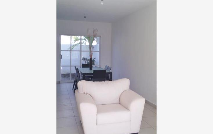Foto de casa en venta en  24, las ceibas, bah?a de banderas, nayarit, 519692 No. 05