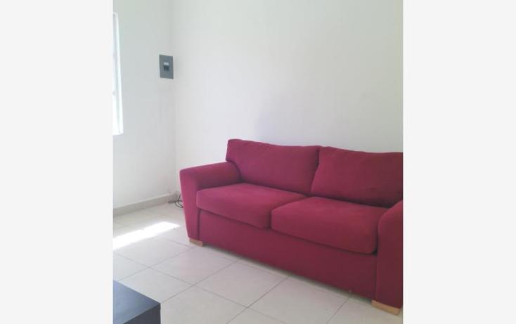 Foto de casa en venta en  24, las ceibas, bah?a de banderas, nayarit, 519692 No. 06