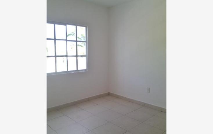 Foto de casa en venta en  24, las ceibas, bah?a de banderas, nayarit, 519692 No. 09