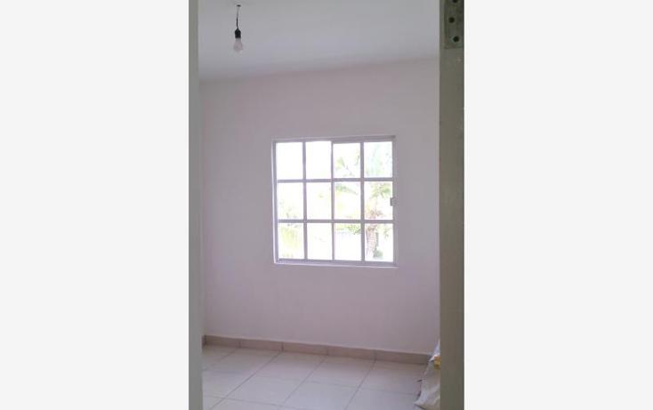 Foto de casa en venta en  24, las ceibas, bah?a de banderas, nayarit, 519692 No. 12