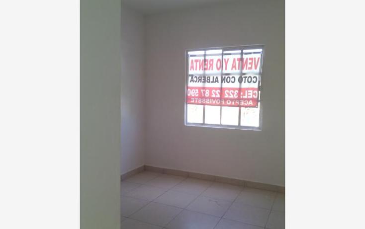 Foto de casa en venta en  24, las ceibas, bah?a de banderas, nayarit, 519692 No. 13