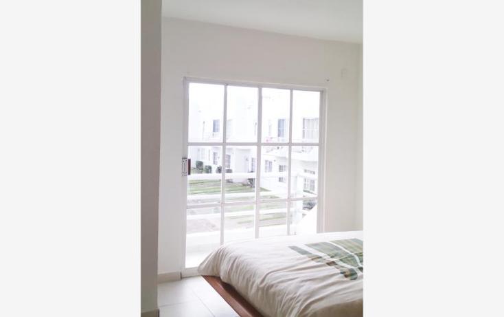 Foto de casa en venta en  24, las ceibas, bah?a de banderas, nayarit, 519692 No. 16