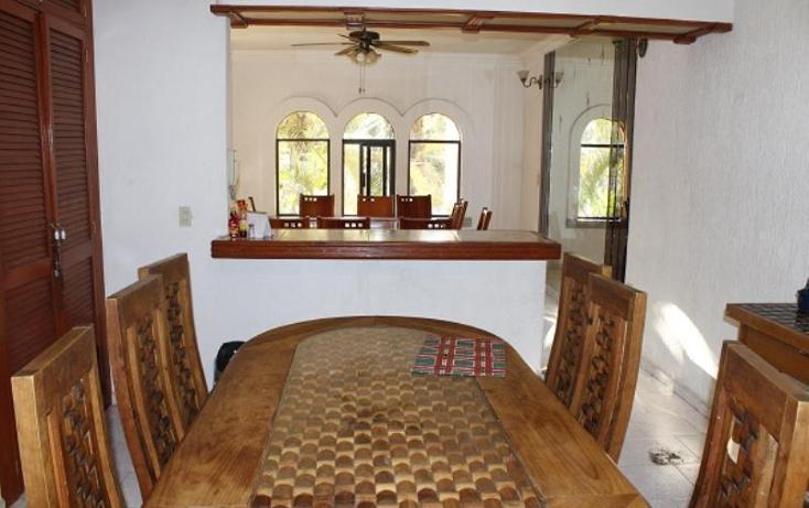 Foto de casa en renta en  24, las palmas, cuernavaca, morelos, 387933 No. 03