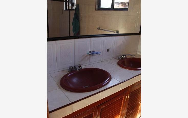 Foto de casa en renta en  24, las palmas, cuernavaca, morelos, 387933 No. 06