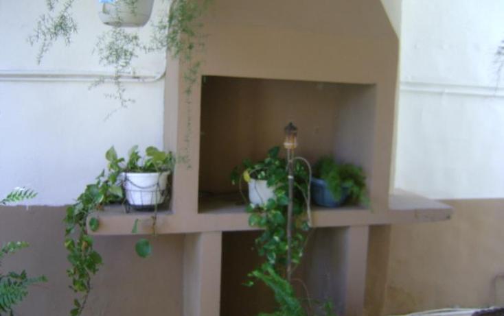 Foto de casa en venta en  24, las palmas, matamoros, tamaulipas, 1646824 No. 04