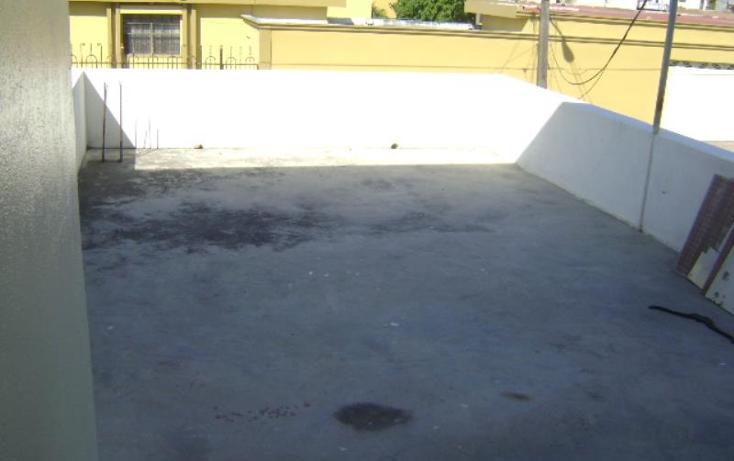 Foto de casa en venta en  24, las palmas, matamoros, tamaulipas, 1646824 No. 08