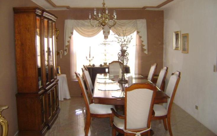Foto de casa en venta en  24, las palmas, matamoros, tamaulipas, 1646824 No. 09