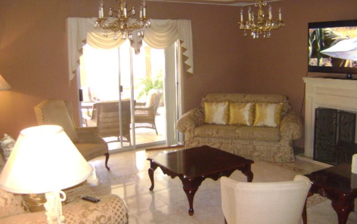 Foto de casa en venta en  24, las palmas, matamoros, tamaulipas, 1646824 No. 10