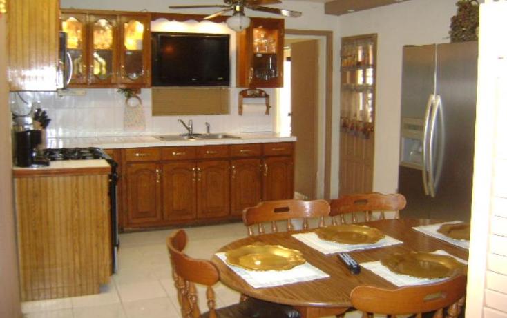 Foto de casa en venta en  24, las palmas, matamoros, tamaulipas, 1646824 No. 13