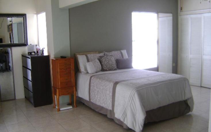 Foto de casa en venta en  24, las palmas, matamoros, tamaulipas, 1646824 No. 18