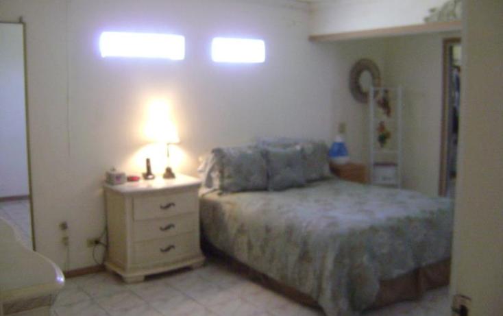 Foto de casa en venta en  24, las palmas, matamoros, tamaulipas, 1646824 No. 20