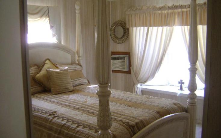 Foto de casa en venta en  24, las palmas, matamoros, tamaulipas, 1646824 No. 21