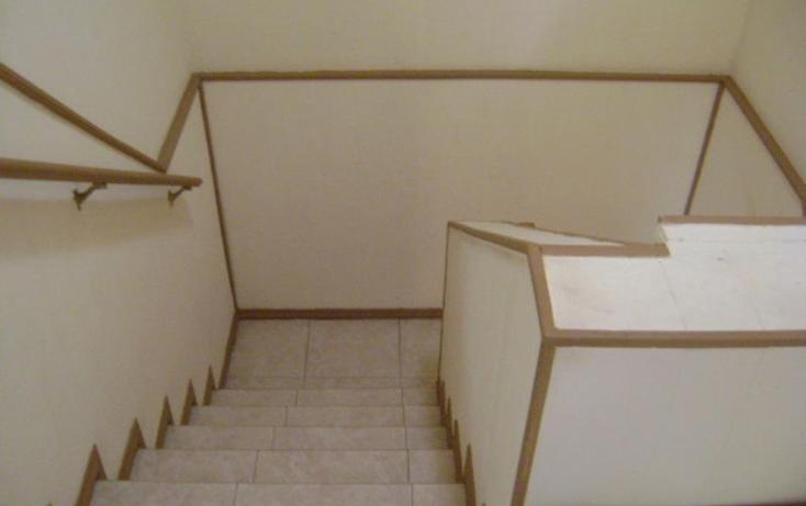 Foto de casa en venta en  24, las palmas, matamoros, tamaulipas, 1646824 No. 22
