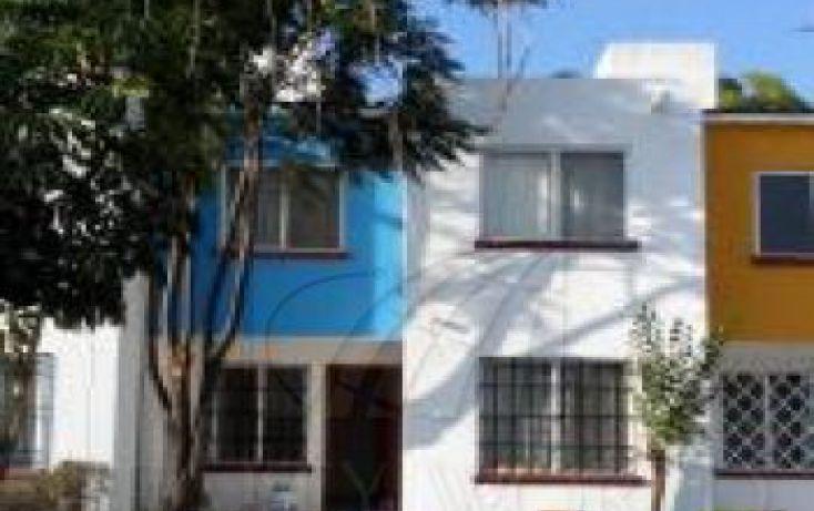 Foto de casa en venta en 24, las palomas, corregidora, querétaro, 2012827 no 01