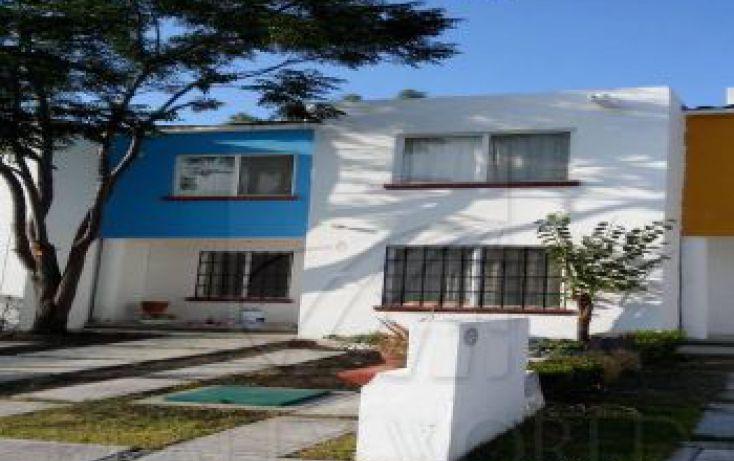 Foto de casa en venta en 24, las palomas, corregidora, querétaro, 2012827 no 02